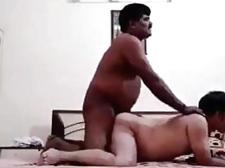 Mumbai magic amateur (gay) big cock (gay) blowjob (gay)