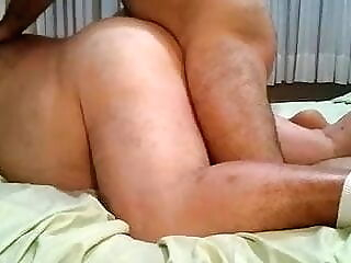 MarioBUE chub daddy Fucked 02 amateur bear daddy