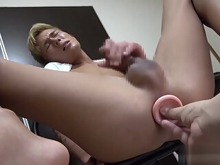 japanese boy handjob 29:01 2020-05-10