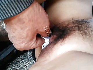 asian olerman editions13 amateur (gay) asian (gay) blowjob (gay)