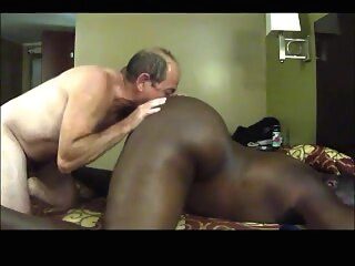gay amateur gay interracial