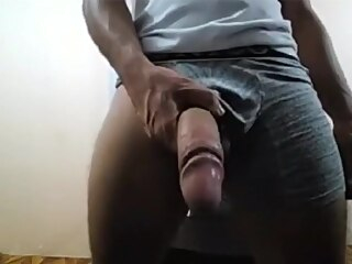gay amateur gay bareback gay big cock